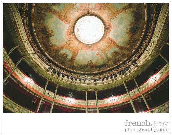 French Grey Photography by Brian Wright Elopement 035