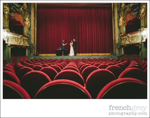 French Grey Photography by Brian Wright Elopement 039