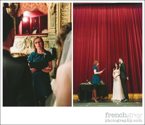 French Grey Photography by Brian Wright Elopement 054