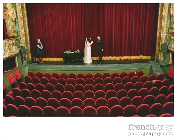 French Grey Photography by Brian Wright Elopement 060