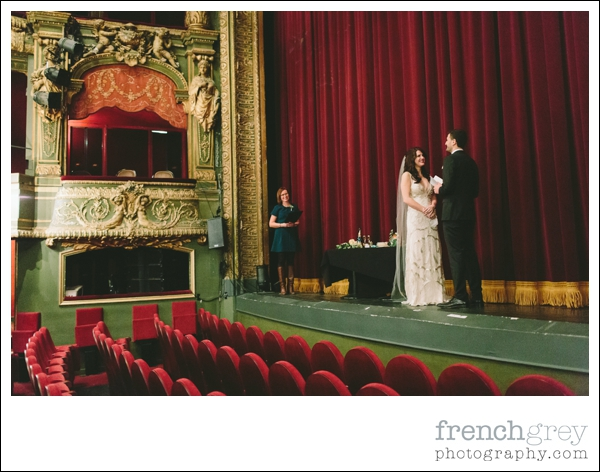 French Grey Photography by Brian Wright Elopement 064
