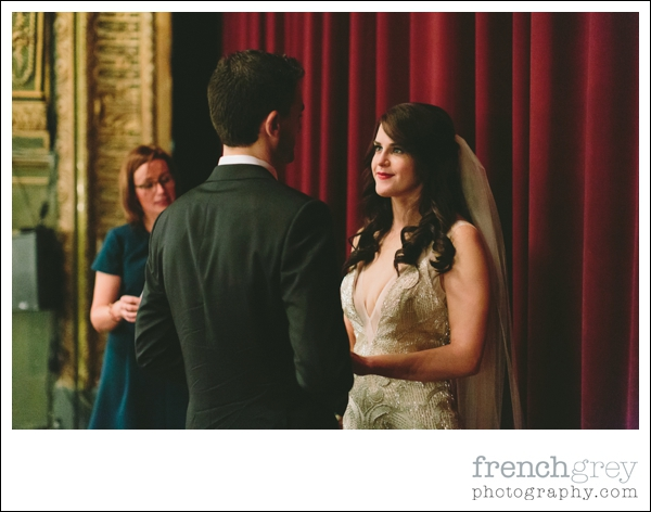 French Grey Photography by Brian Wright Elopement 066
