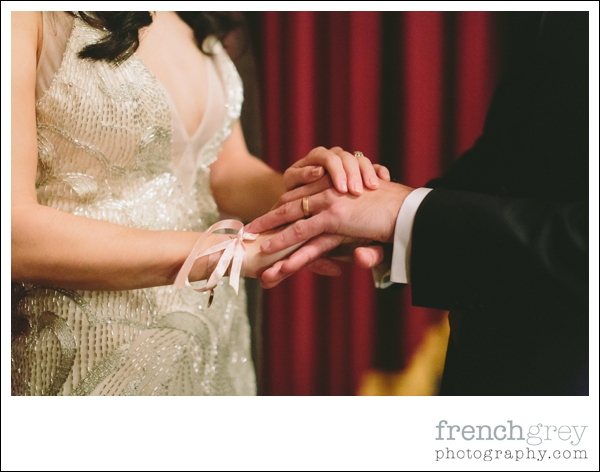 French Grey Photography by Brian Wright Elopement 071