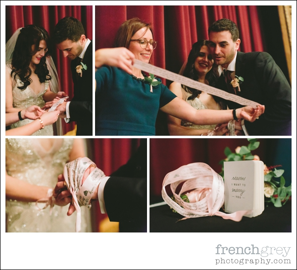French Grey Photography by Brian Wright Elopement 072