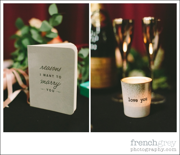 French Grey Photography by Brian Wright Elopement 074