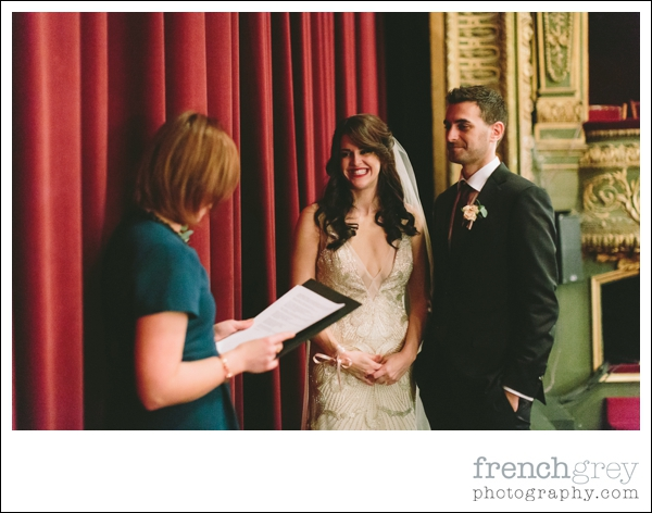French Grey Photography by Brian Wright Elopement 078
