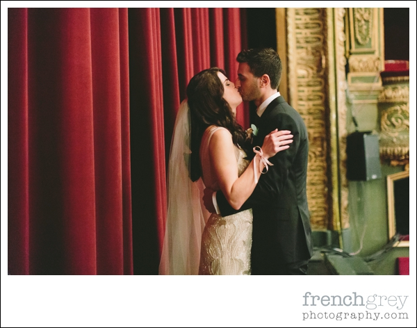 French Grey Photography by Brian Wright Elopement 079