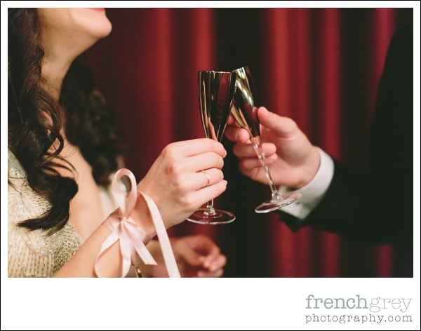 French Grey Photography by Brian Wright Elopement 081