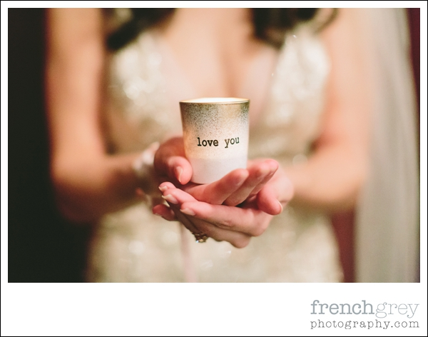 French Grey Photography by Brian Wright Elopement 084
