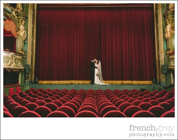 French Grey Photography by Brian Wright Elopement 086
