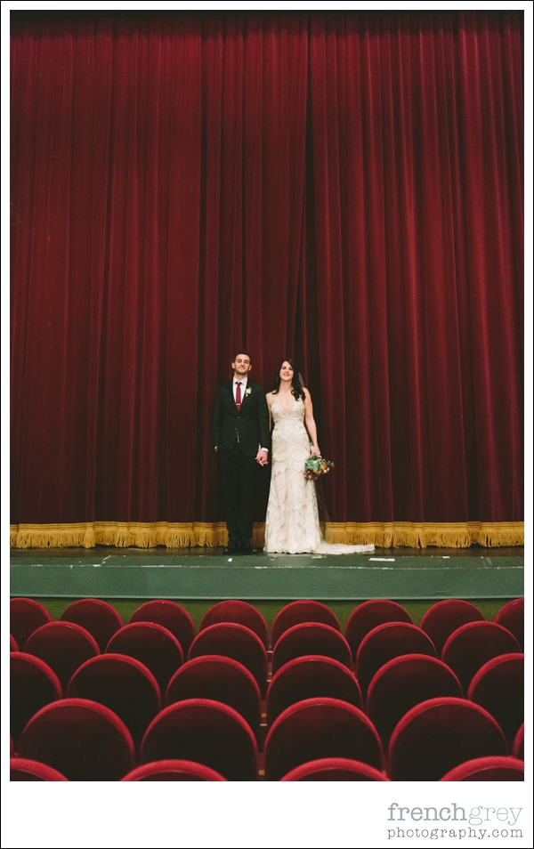 French Grey Photography by Brian Wright Elopement 087