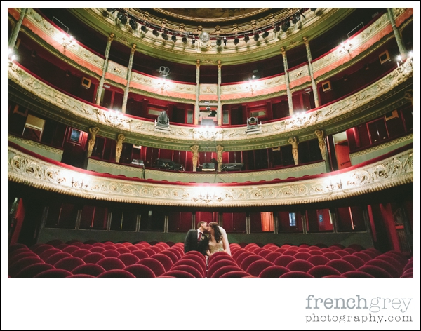French Grey Photography by Brian Wright Elopement 095