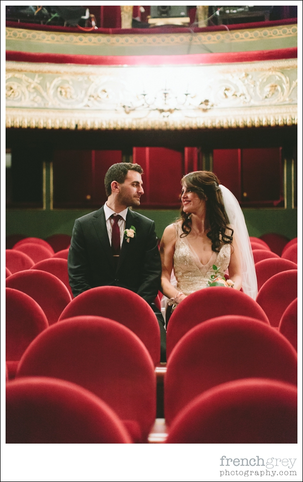 French Grey Photography by Brian Wright Elopement 096