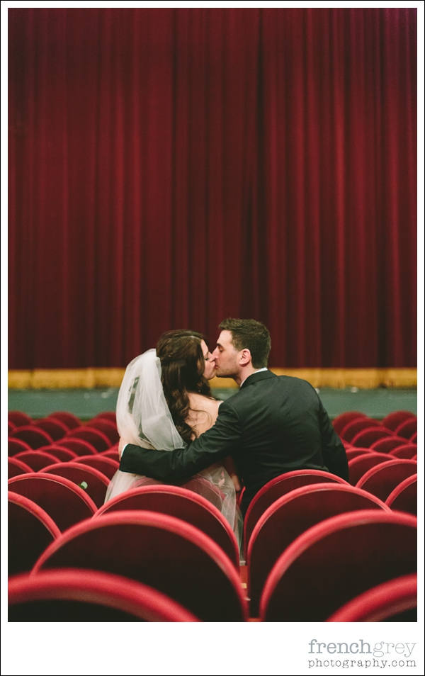French Grey Photography by Brian Wright Elopement 098