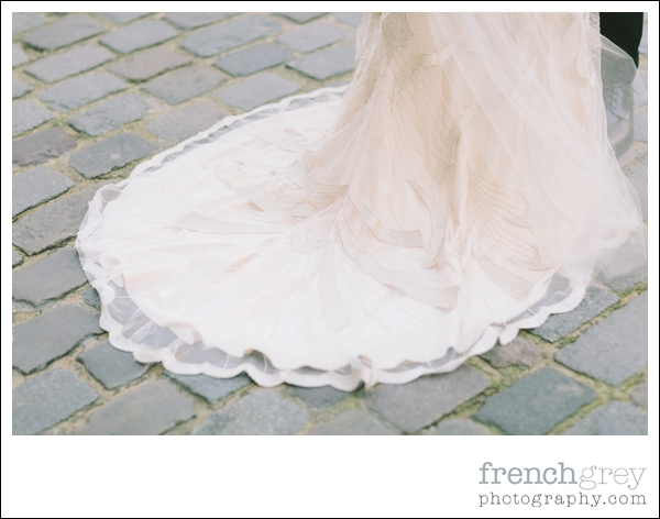French Grey Photography by Brian Wright Elopement 106