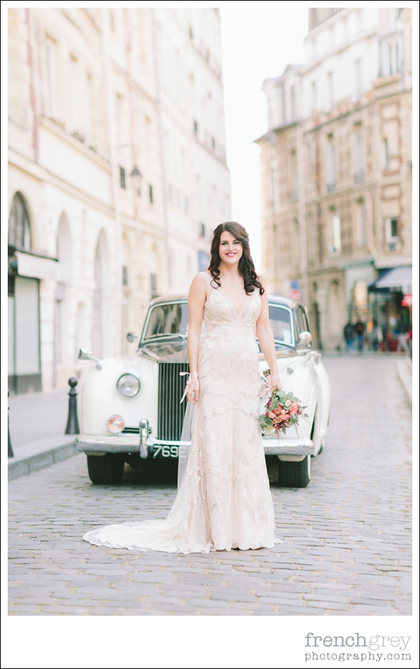 French Grey Photography by Brian Wright Elopement 115