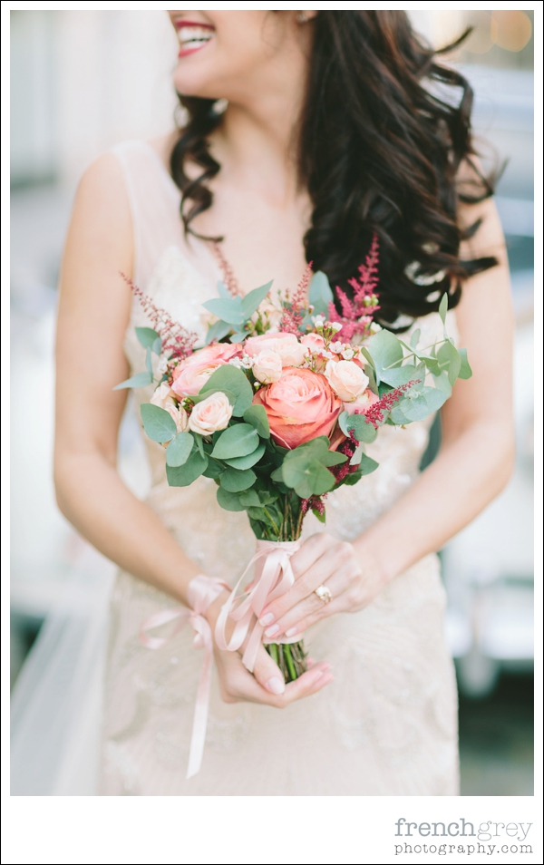 French Grey Photography by Brian Wright Elopement 121