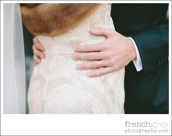 French Grey Photography by Brian Wright Elopement 131