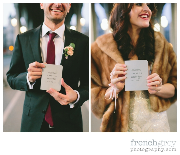 French Grey Photography by Brian Wright Elopement 156