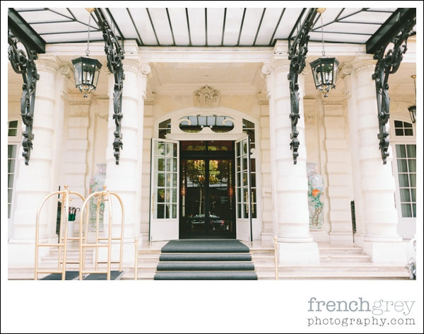 French Grey Photography Elopement Paris 003