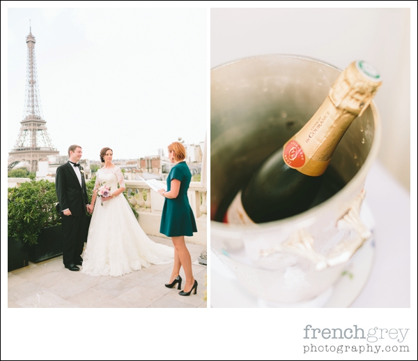 French Grey Photography Elopement Paris 044