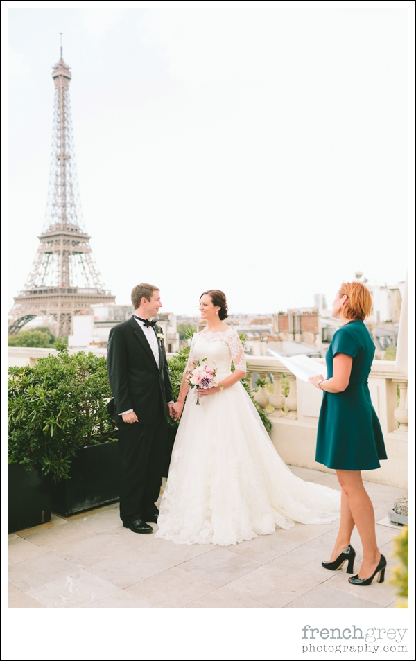 French Grey Photography Elopement Paris 045