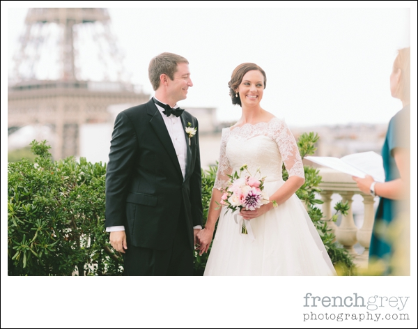 French Grey Photography Elopement Paris 046