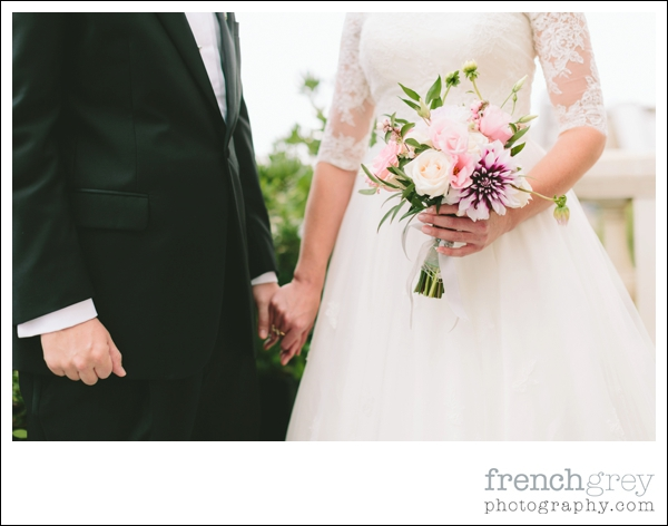French Grey Photography Elopement Paris 047