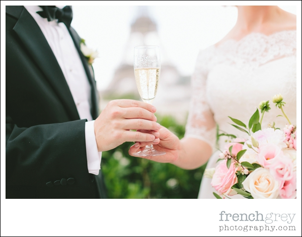 French Grey Photography Elopement Paris 049