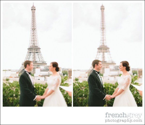 French Grey Photography Elopement Paris 054