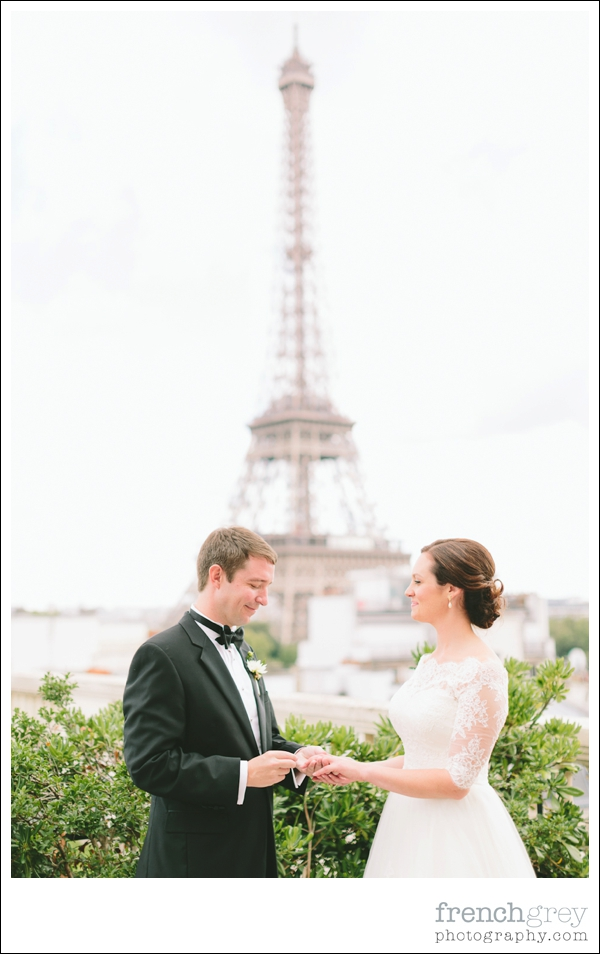 French Grey Photography Elopement Paris 059