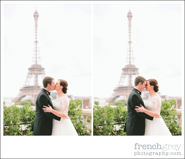 French Grey Photography Elopement Paris 064