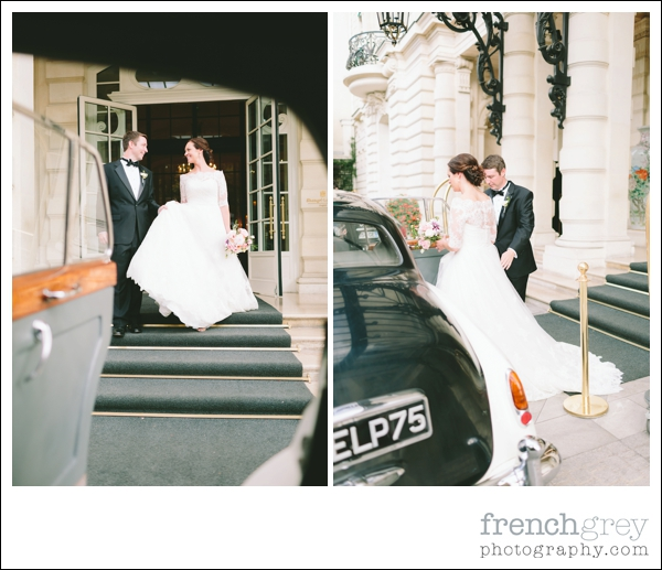 French Grey Photography Elopement Paris 087
