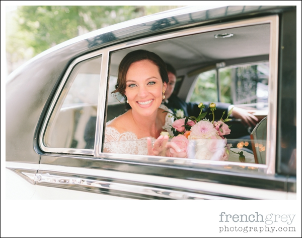 French Grey Photography Elopement Paris 089