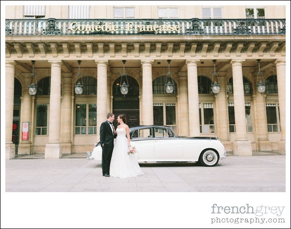 French Grey Photography Elopement Paris 091