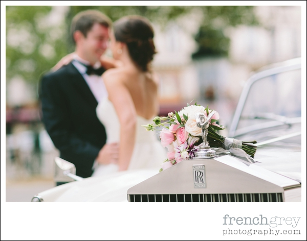 French Grey Photography Elopement Paris 094