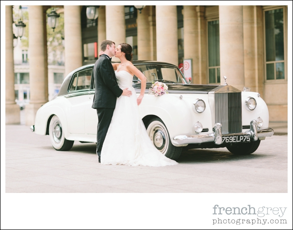 French Grey Photography Elopement Paris 096