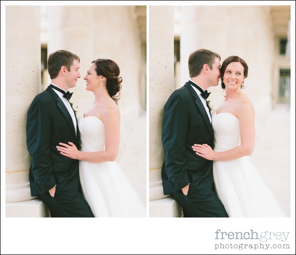 French Grey Photography Elopement Paris 103