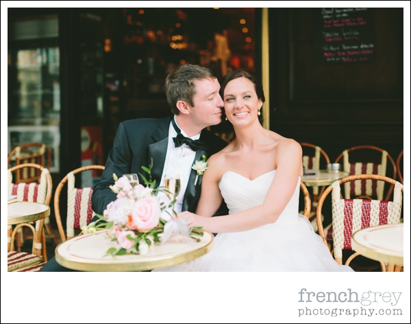French Grey Photography Elopement Paris 114