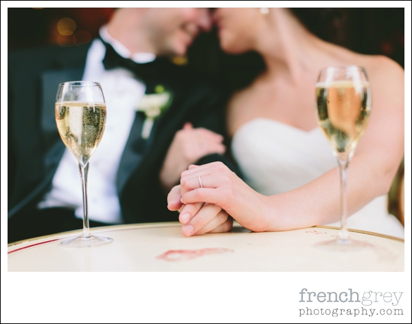 French Grey Photography Elopement Paris 116