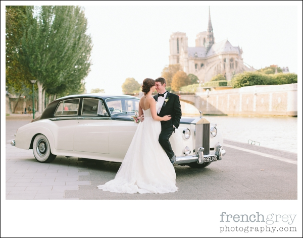 French Grey Photography Elopement Paris 126