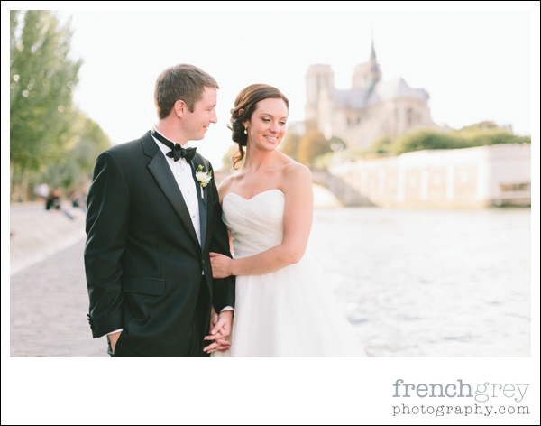 French Grey Photography Elopement Paris 130