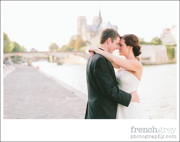 French Grey Photography Elopement Paris 131