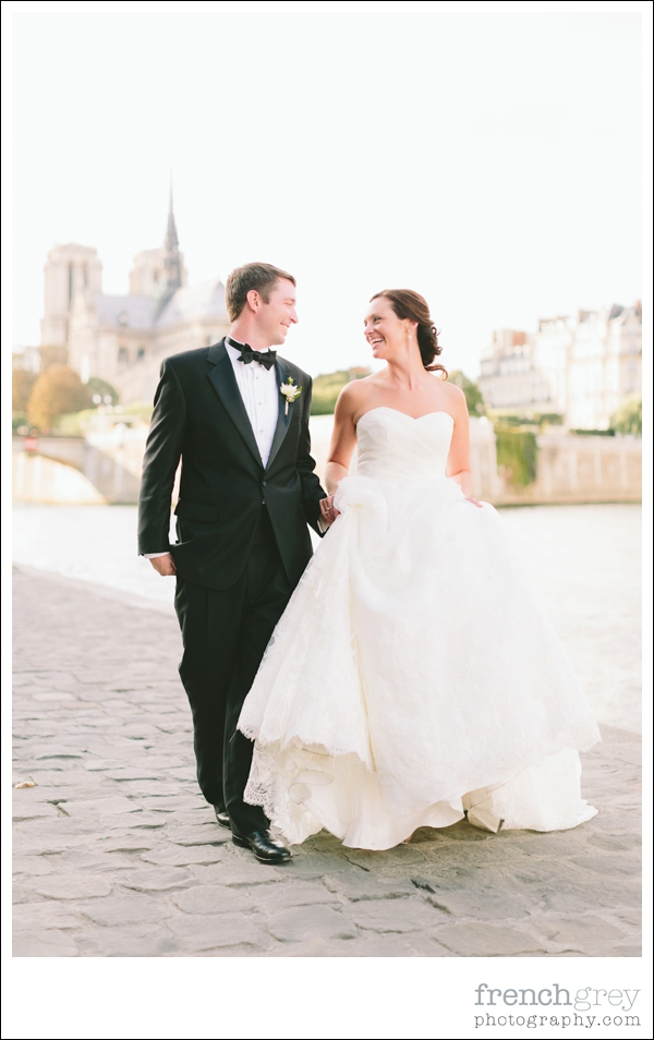 French Grey Photography Elopement Paris 133