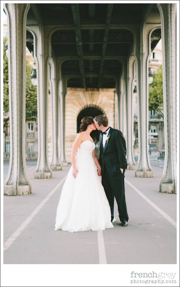 French Grey Photography Elopement Paris 135