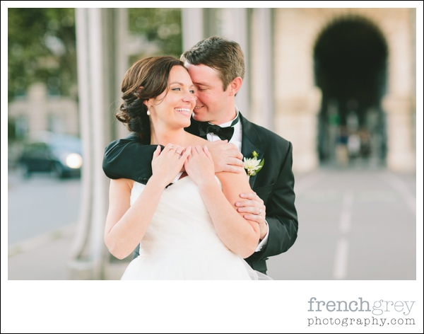 French Grey Photography Elopement Paris 136