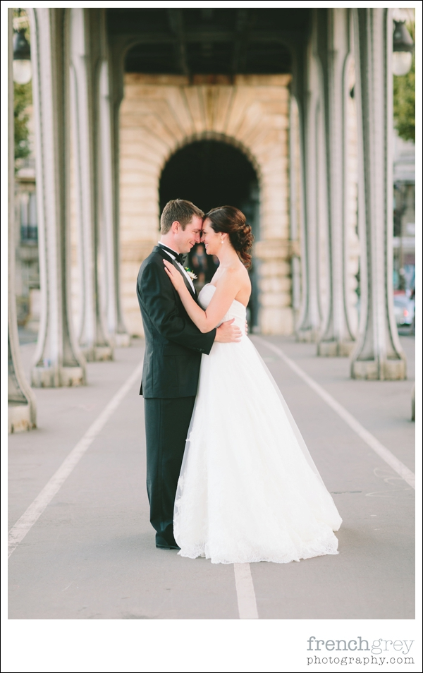 French Grey Photography Elopement Paris 137