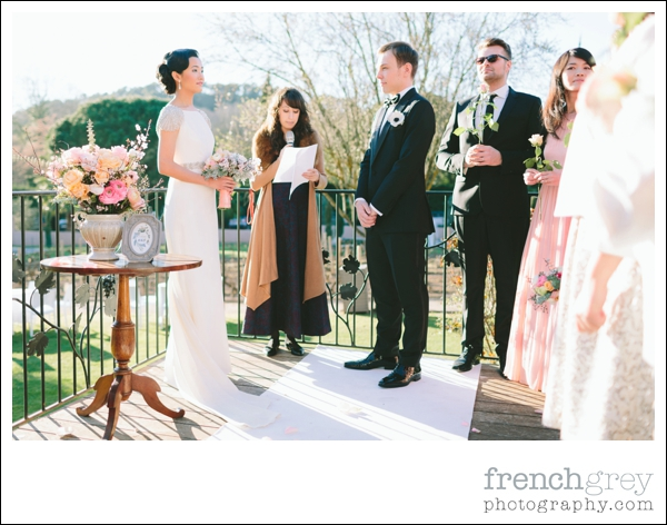 French Grey Photography France Wedding 001