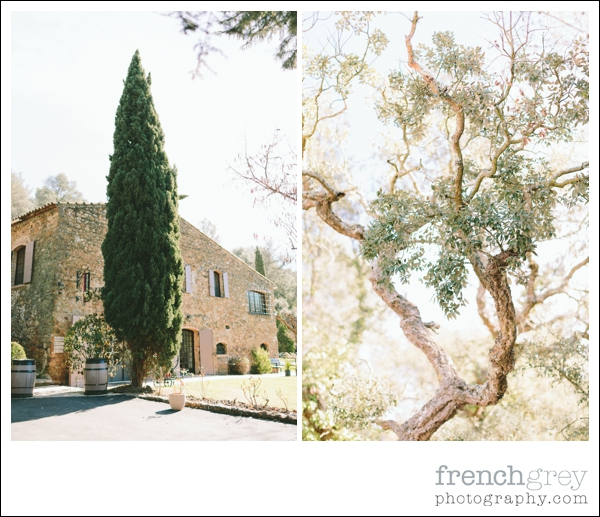 French Grey Photography France Wedding 002