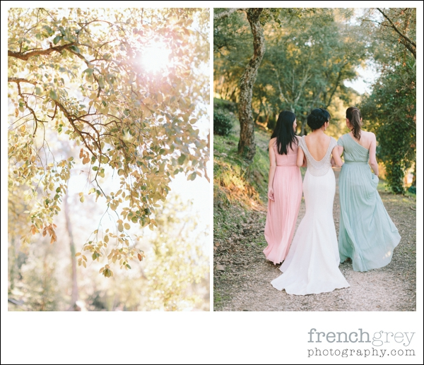 French Grey Photography France Wedding 004
